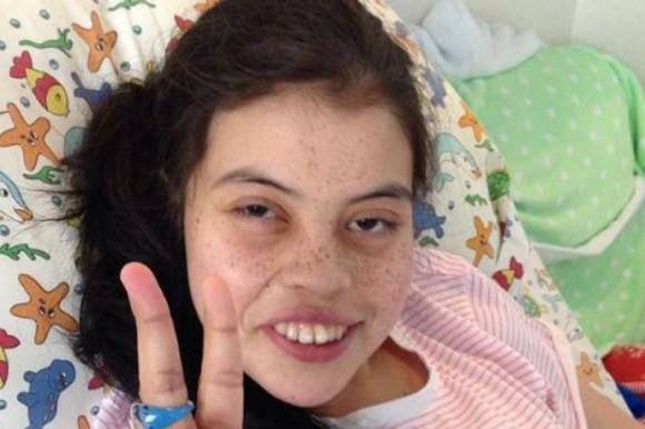 Conmoción por muerte de niña chilena a quien se negó trasplante por ser pobre
