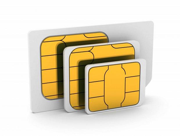MIREX recibe donación de mil 500 tarjetas SIM y 15 mil minutos para dominicanos en San Martín