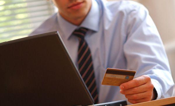 Transacciones de comercio electrónico crecen 24 % en América Latina y Caribe