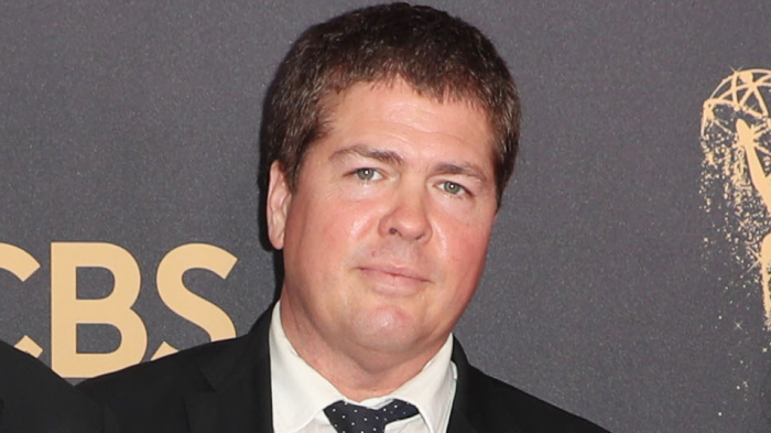 Acusan a exrepresentante de actores de Hollywood de abuso sexual de menores