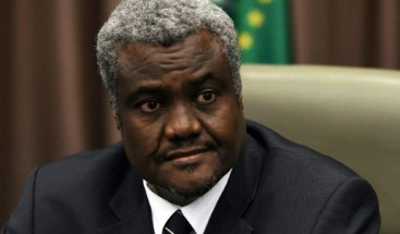 Europa y África no tendrán futuro sin invertir en la juventud, afirma la UA