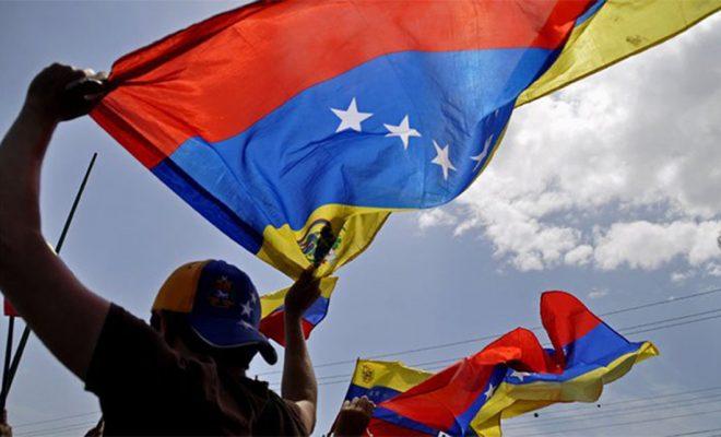 La oposición venezolana afronta nuevas exigencias y retos de cara al diálogo