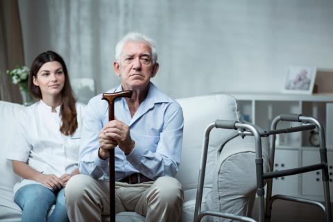 Según Centro Regional de Estrategias Económico sólo el 40 por ciento laboral está cotizando para sistema de pensiones