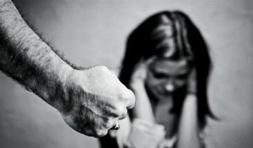 Ministra de la Mujer pide aprobar proyecto de Ley de Violencia Intrafamiliar