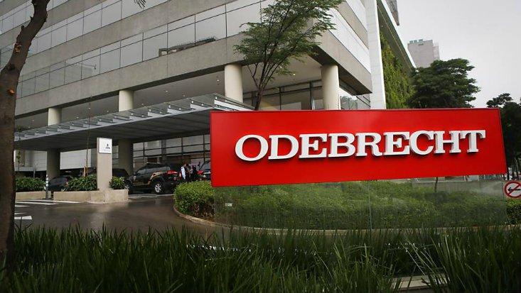 Amplían pesquisas por supuestas anomalías de Odebrecht en contrato en Panamá