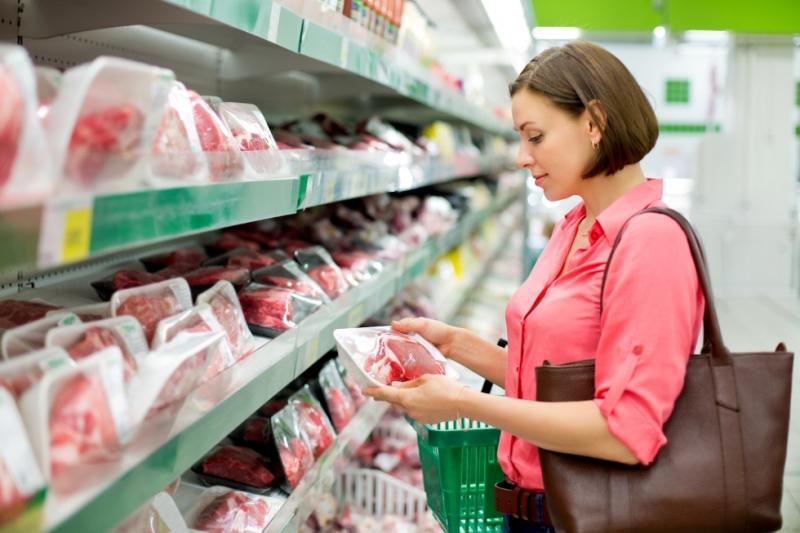 Academias europeas de ciencias piden cambiar la dieta y la política agrícola
