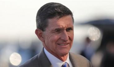General Flynn se comunicaba con rusos desde República Dominicana, según NY Times