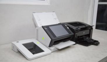 JCE designa comisión para evaluar equipos adquiridos en pasadas elecciones