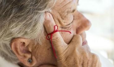 OMS vigilará con nueva base de datos avance de la demencia en el mundo