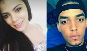 Joven es asesinada por su ex pareja en el Ensanche Naco