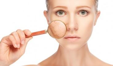 Expertos mexicanos desarrollan biopelícula que ayudará a regenerar la piel