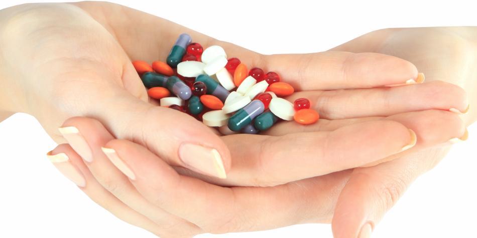 La resistencia antimicrobiana causada por la contaminación amenaza la salud