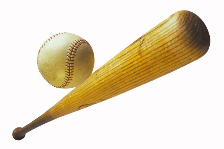 Juez envía a prisión a un adolescente acusado de asesinar a compañero de béisbol