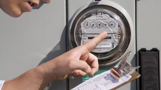Una mujer en EEUU recibe una factura eléctrica de 284.000 millones de dólares