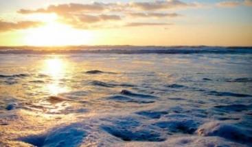 Un estudio eleva medio grado el aumento de temperatura previsto para 2100