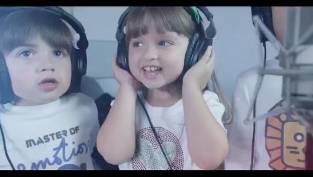 Barbara-PR-Kids-2