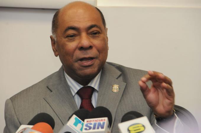 TC garantizó que al tema de las elecciones primarias le daría un tratamiento independiente