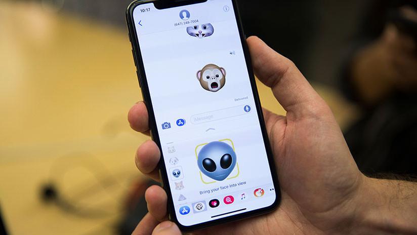 ¿Problemas en el iPhone?: Detectan otro error en el sistema operativo iOS 11