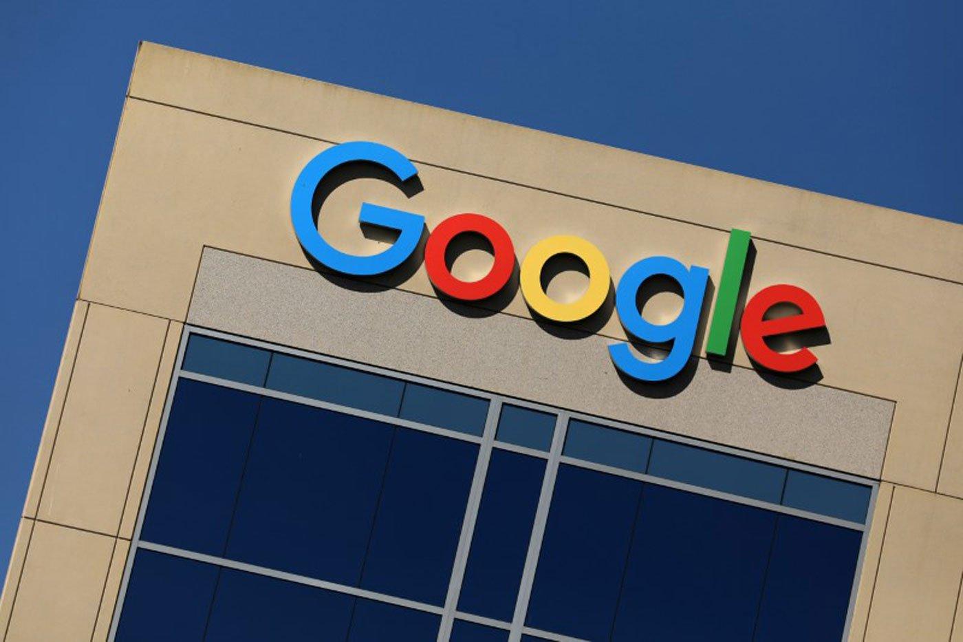 Google abrirá en Pekín su primer Centro de Inteligencia Artificial de Asia