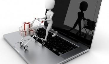 Destacan necesidad de impulsar el comercio electrónico mundial equilibrado