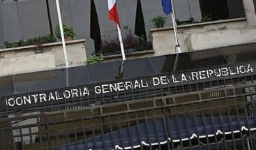 Contraloría implementa más de 15 iniciativas para fortalecer control interno de las instituciones