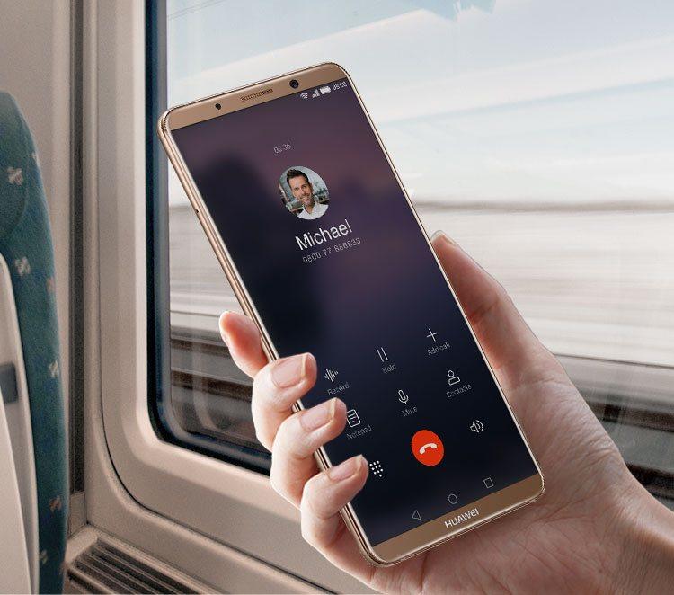 El mejor móvil del año y otros 6 clics tecnológicos de la semana en América