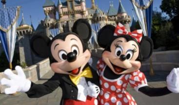 Un apagón en Disneyland deja varias atracciones fuera de servicio