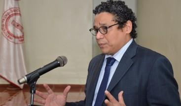 Científicos pronostican sequía extrema en Santo Domingo a partir de 2020