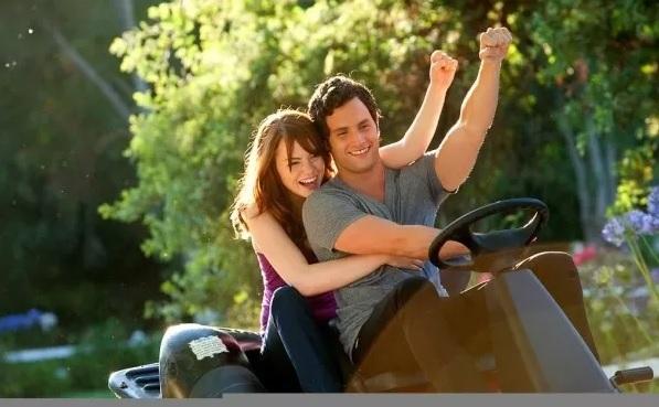 Catedrático explica por qué es tan complicado encontrar pareja