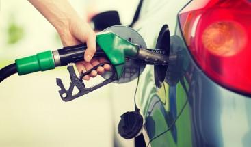 Suben precios de todos los combustibles entre RD$1.00 y RD$4.90