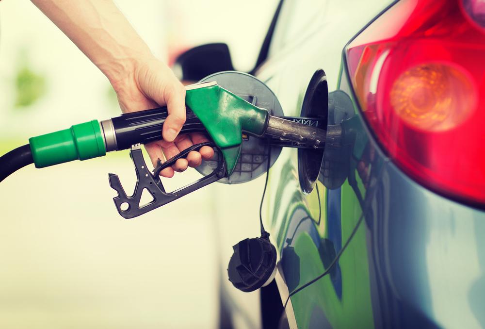 Gasolinas incrementan entre RD$2.00 y RD$3.50