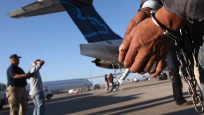 Procuraduría informa extradición de dominicano; suman 9 extraditados en el año