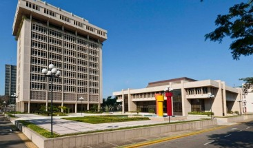 Crédito Privado se ha incrementado por medidas monetarias, según BCRD
