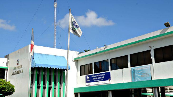 Ministerio de Salud informa a población medidas evitan propagación virus influenza