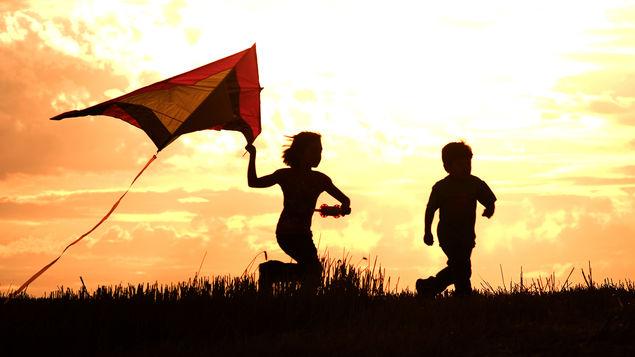 Cientos de ciudades pequeñas de Iowa se preparan para un futuro sin niños