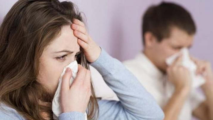 Salud Pública hace recomendaciones para prevenir el nuevo virus gripal durante esta época