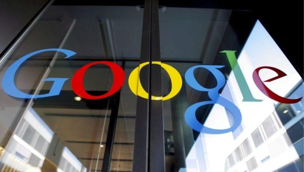 Google ve en Latinoamérica un