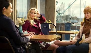 HBO confirma una segunda temporada para su éxito