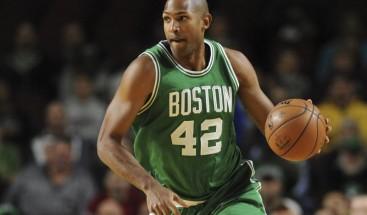 Horford aprovechó el regalo de Harden y Celtics completan remontada