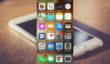 ¿Por qué la batería de su iPhone se está descargando tan rápido?