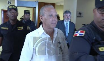 Escándalo de los sobornos de Odebrecht salpicó a varios países de AL, entre ellos RD