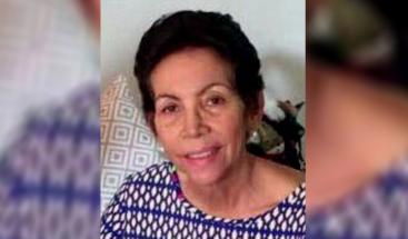 Familiares de mujer desaparecida hace un mes temen pasar Nochebuena sin saber su paradero