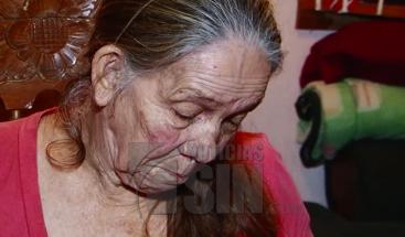 Una mujer dejó de recibir su pensión porque la habían dado por muerta