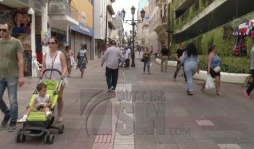 El país continúa mal en materia de Derechos humanos, según informe de Centro Bonó
