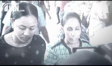 El robo de medicamentos en el hospital Cabral y Báez: por primera vez hay imputados