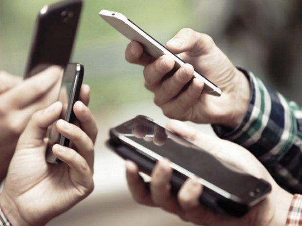 Reino Unido creará su primera clínica contra la adicción a Internet