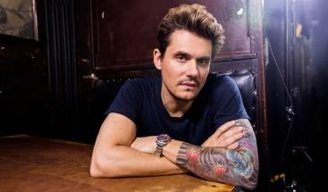 El guitarrista John Mayer se recupera tras una cirugía urgente