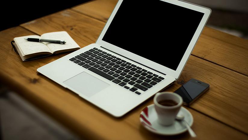 Comienzan las ventas del iMac Pro, el ordenador más caro de Apple