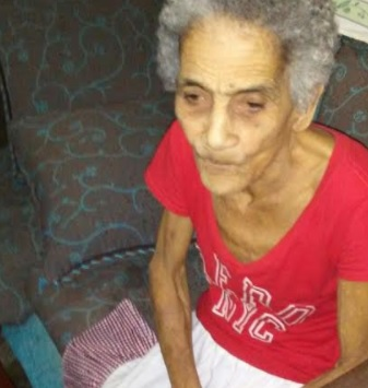Fallece mujer que resultó afectada durante incendio en su residencia