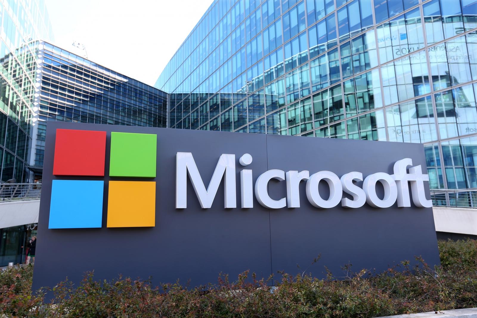 Microsoft pone fin a la